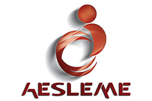 Logo AESLEME