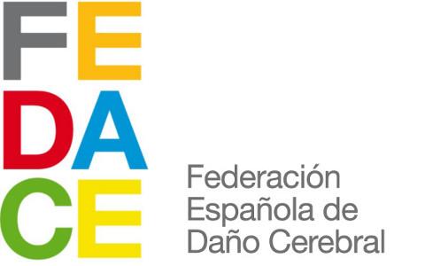 Logo FEDACE