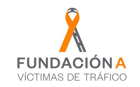 Logo FUNDACIÓN A