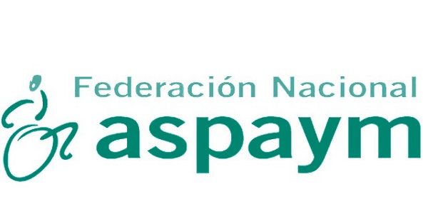 Logo ASPAYM FN