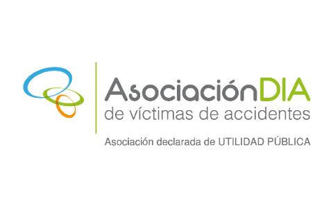 Logo Asociación Día