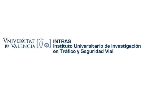Logo INTRAS