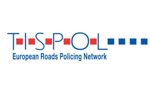 Logo Tispol